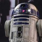 R2-D2 Stuff