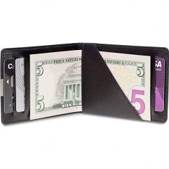 Ultra Thin Wallet