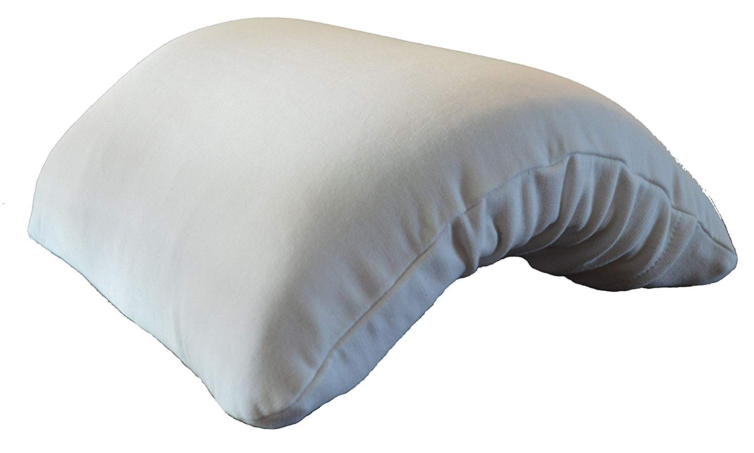 Coodle: The Pillow for Cuddling