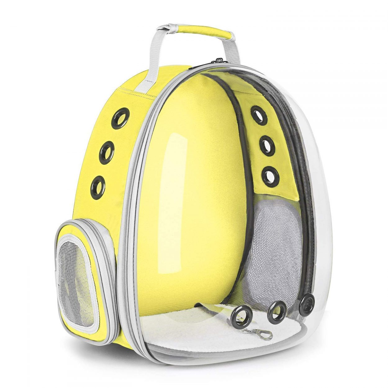 Capsule Pet Travel Backpack