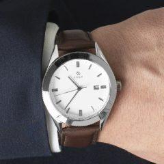 IQON: Ultimate Customizable Watch