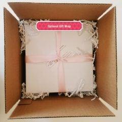 Hello Beautiful Birthday Box