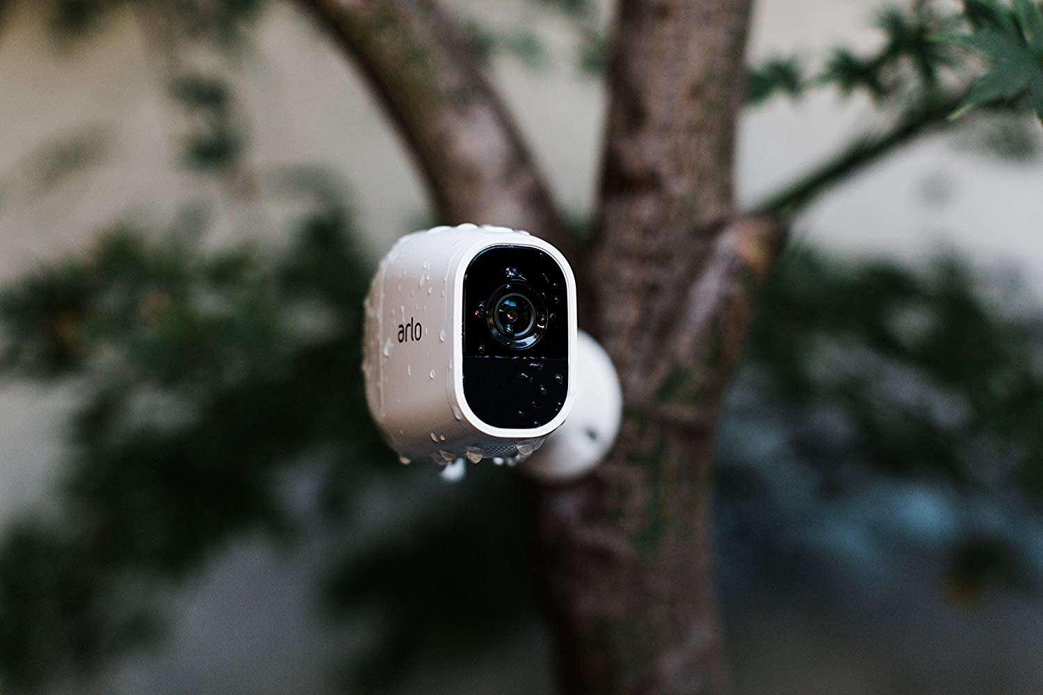 Arlo Pro 2​ Home Security System
