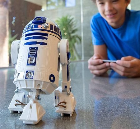 R2 D2 Stuff Awesome Stuff To Buy