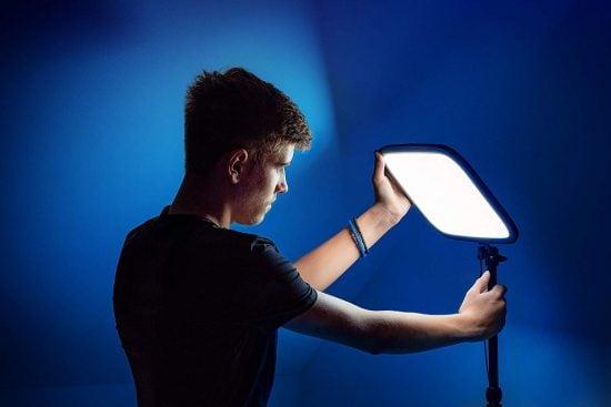 Elgato Key Light: Lights for Streamers