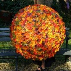 Foliage Umbrella