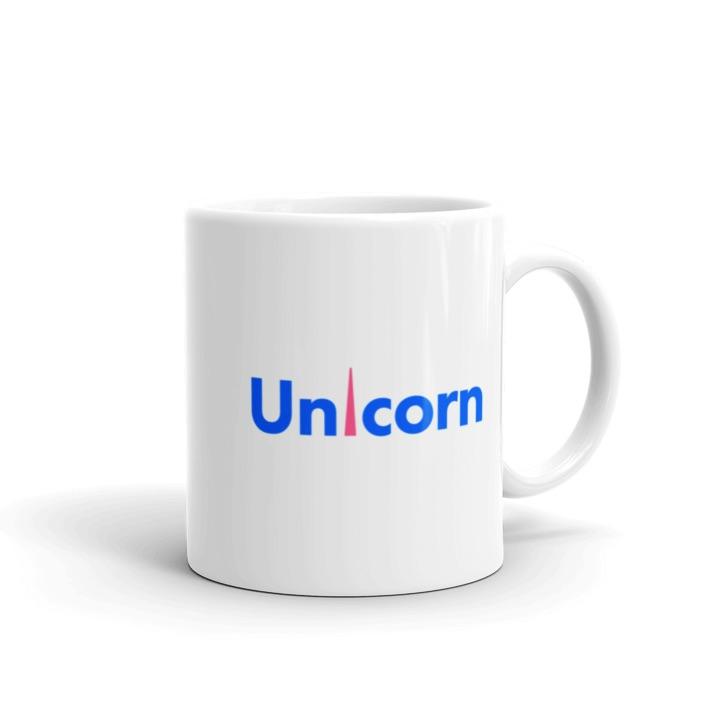 Office Buzzwords Coffee Mugs
