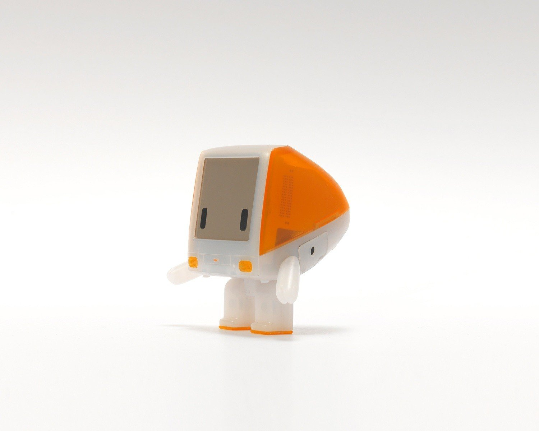 iBot G3 Collectible figure
