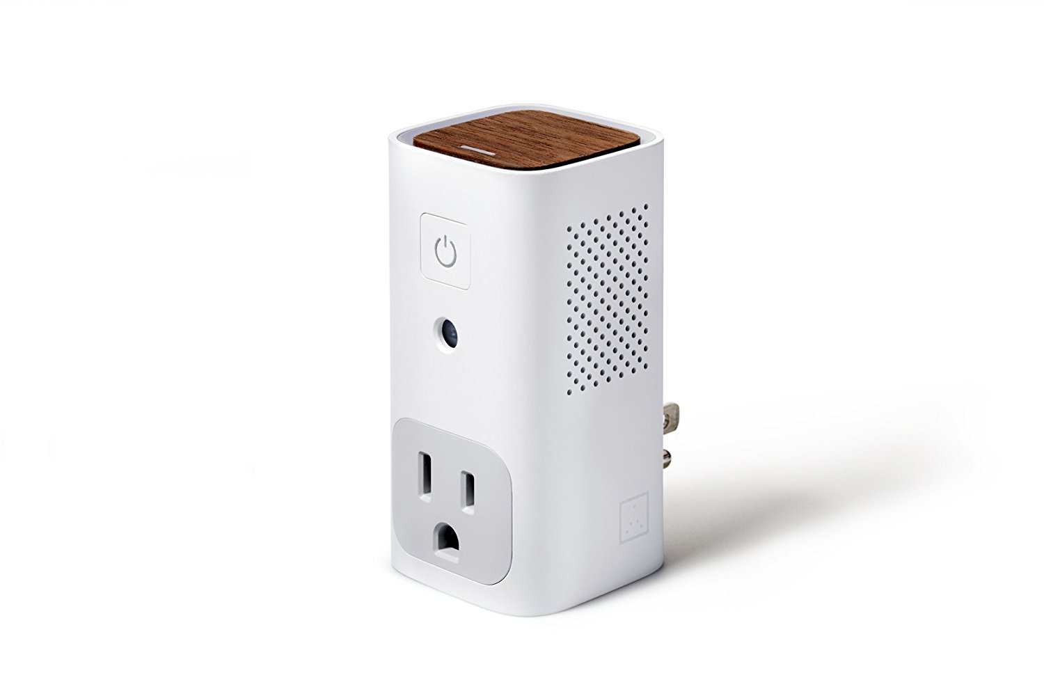 Smart Air Quality Monitor
