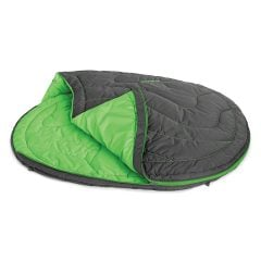 Sleeping Bag For Dogs