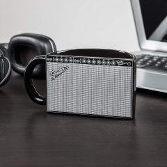 Fender Amp Mug