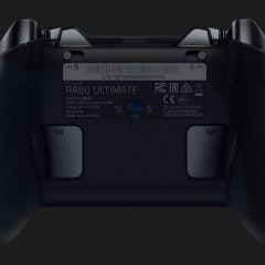 Razer Raiju Elite PS4 Gaming Controller