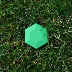Verdmo - Wireless Soil Moisture Sensor