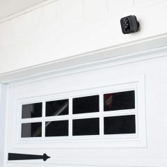 Blink XT2 Outdoor/Indoor Smart Security Camera