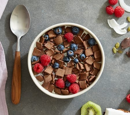 Catalina Crunch: Keto Friendly Cereal