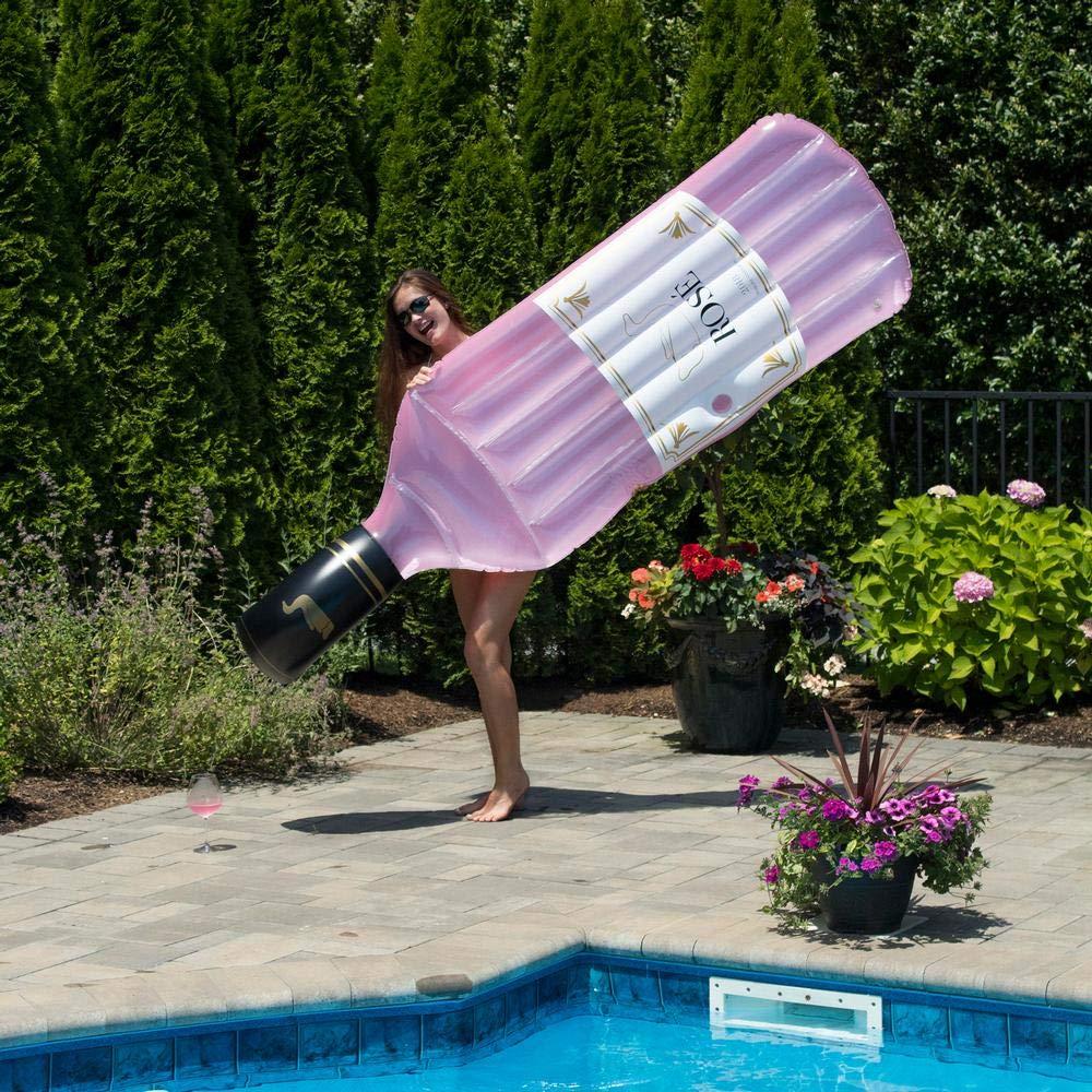 Ros 233 Pool Float