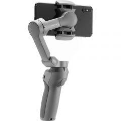 DJI Osmo Mobile 3: Smartphone Stabilizer