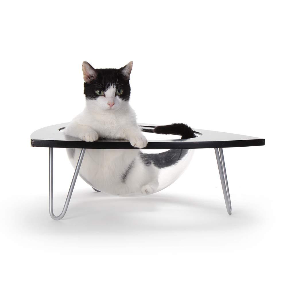 Cat Lounge Pod