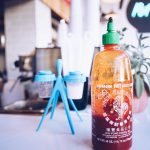 Hot Sauce Gifts
