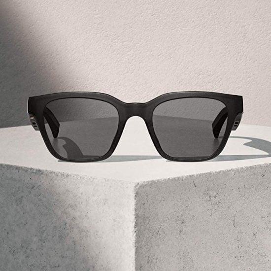 Bose Open-Ear Audio Sunglasses