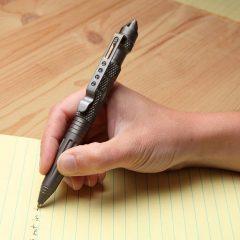 Tactical Self Defense Pen