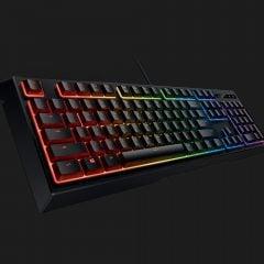 Razer Ornata Chroma Gaming Keyboard