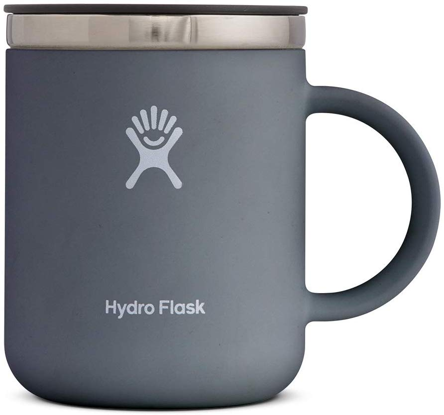 Hydro Flask Travel Mug