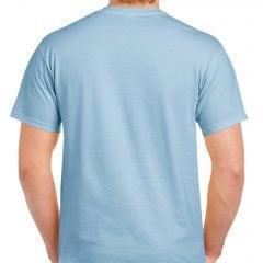 The Office Scott's Tots Shirt