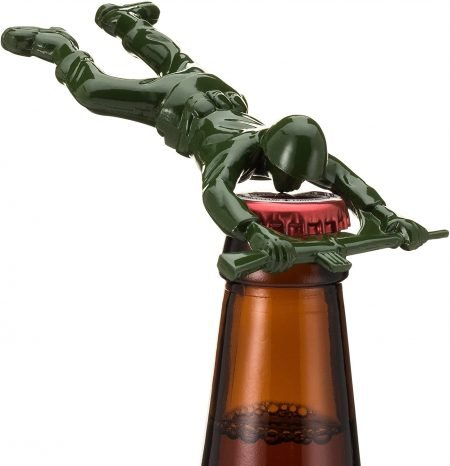 12 Cool Bottle Openers To Liven Up The Party