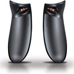 Bionik QuickShot Trigger Locks for Xbox One Controllers