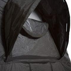 SUV Camping Window Tent