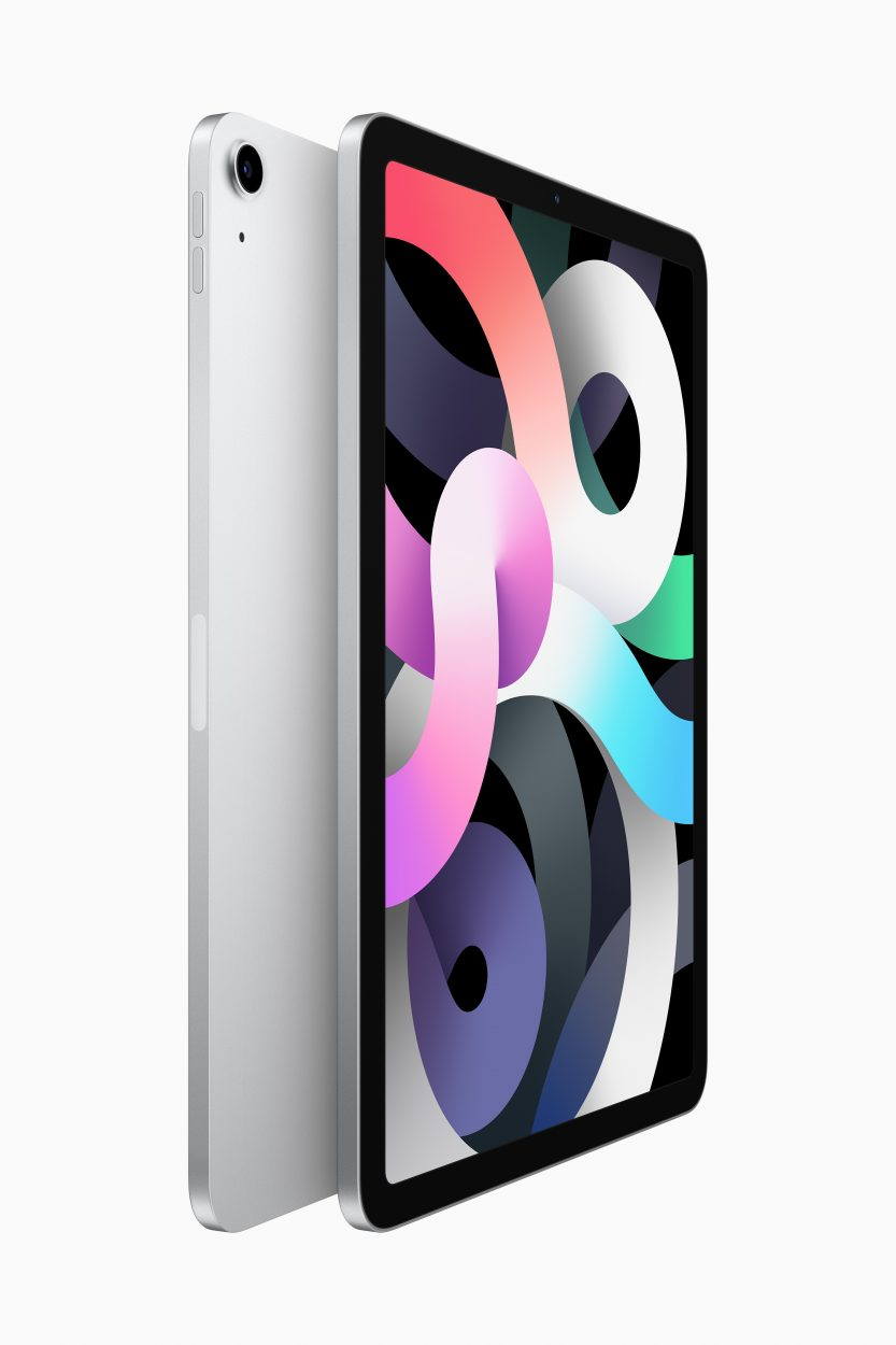 2020 iPad Air