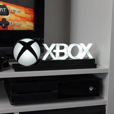 Xbox Light