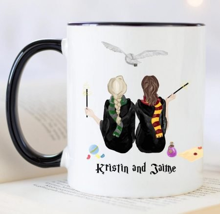 40 Cool Personalized Gift Ideas For 2021 Awesome Stuff To Buy