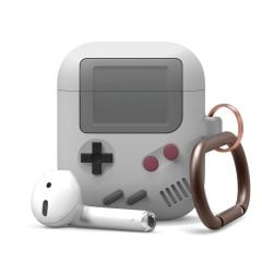 GameBoy AirPods Case