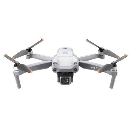 DJI Air 2S Drone