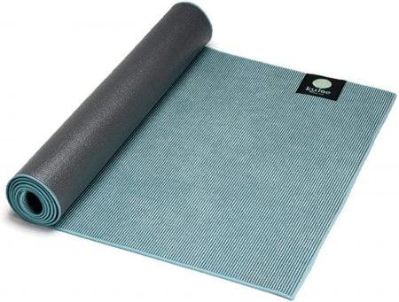Kulae Elite Hybrid Yoga Mat/Towel